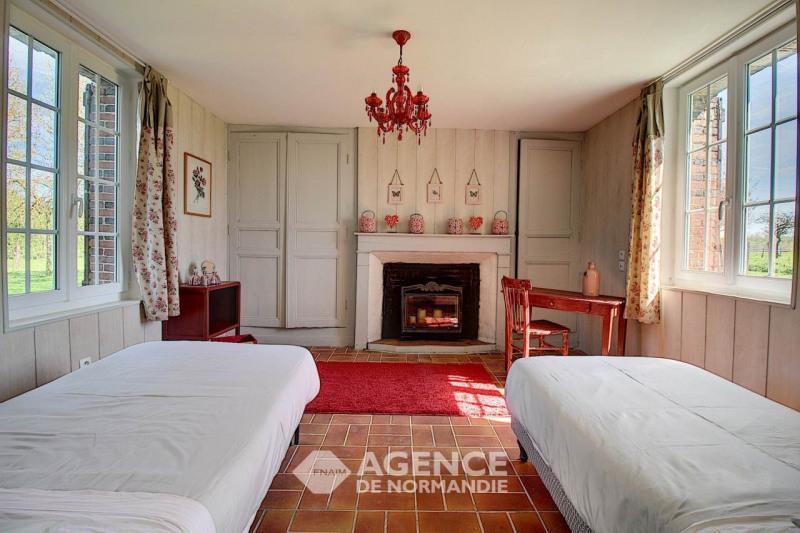 Vente maison / villa Montreuil-l'argille 180000€ - Photo 7