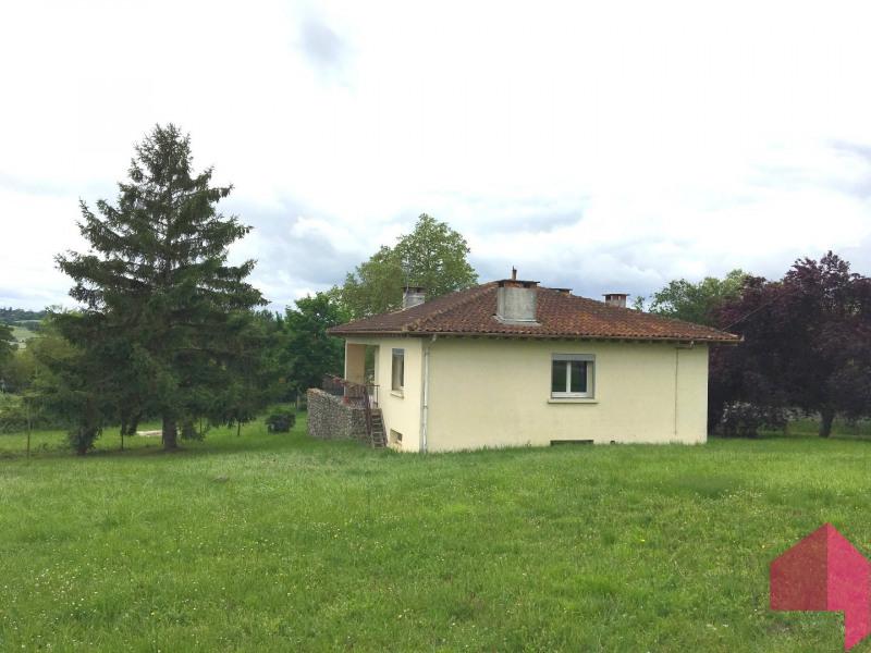 Venta  casa Verfeil 220000€ - Fotografía 2