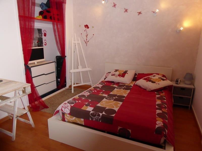 Sale house / villa Varennes vauzelles 247000€ - Picture 4