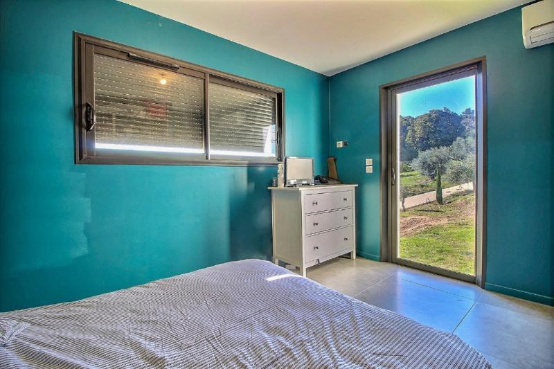 Vente maison / villa Bellegarde 310500€ - Photo 6