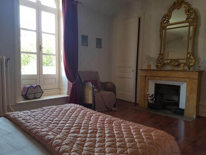 Vente de prestige maison / villa Feurs 1480000€ - Photo 7