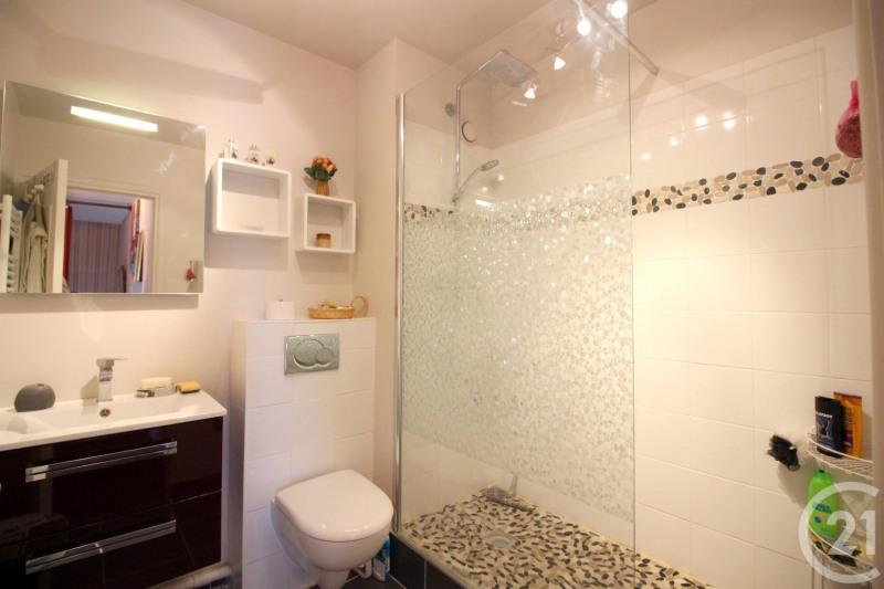 Verkoop  appartement Deauville 360000€ - Foto 9
