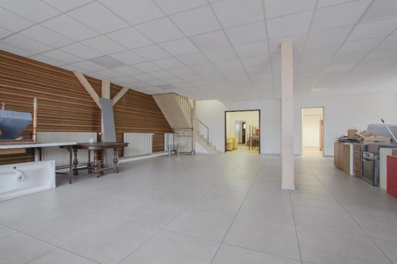 Sale empty room/storage La ravoire 405000€ - Picture 2