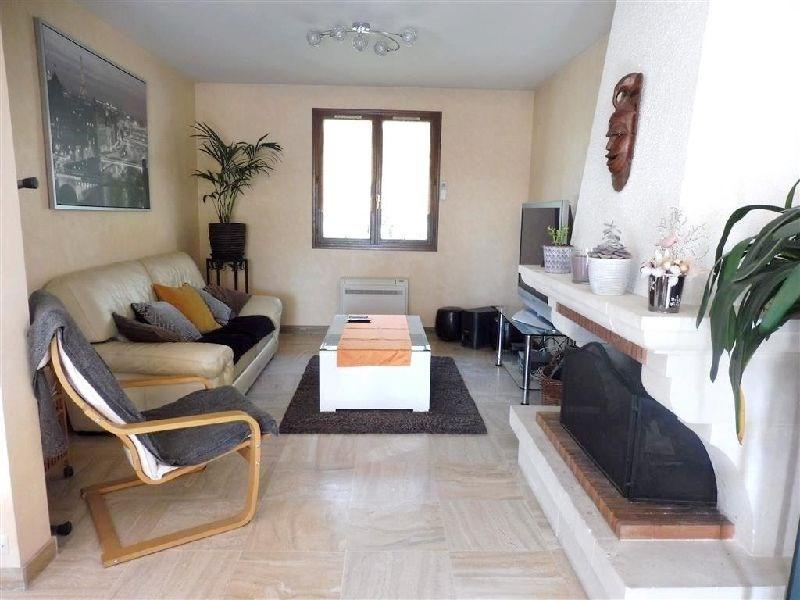 Revenda casa Epinay sur orge 451500€ - Fotografia 5