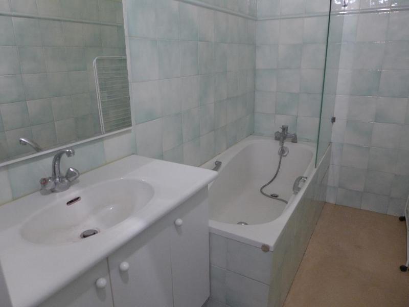 Rental apartment Lyon 7ème 717€ CC - Picture 4