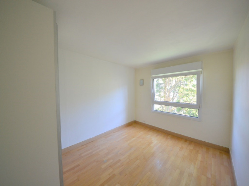 Vente appartement Suresnes 340 000€ - Photo 6