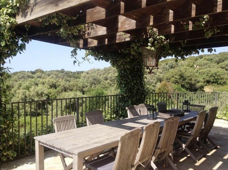 Vente maison / villa Propriano 1272000€ - Photo 21