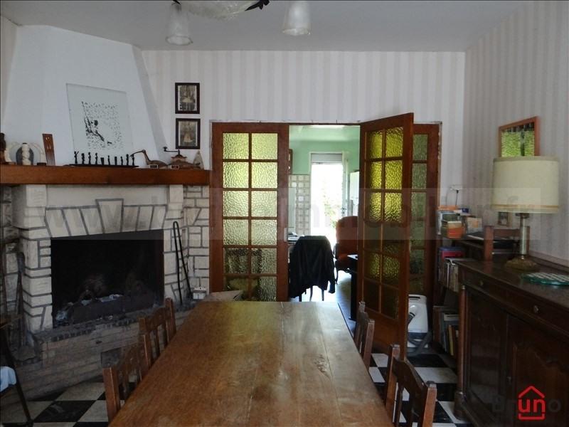 Sale house / villa Bonnay 87000€ - Picture 4