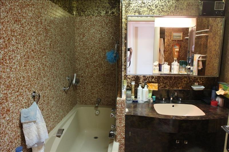 Vente de prestige appartement Paris 11ème 1075000€ - Photo 6