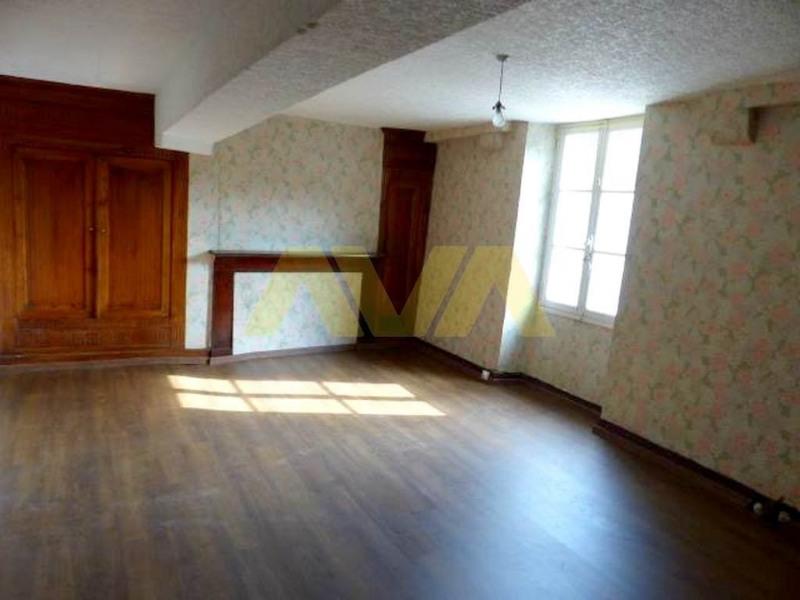 Vente maison / villa Navarrenx 90000€ - Photo 4