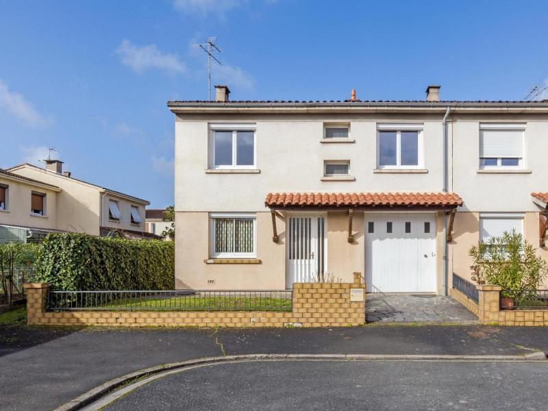 Sale house / villa Albi 155000€ - Picture 5