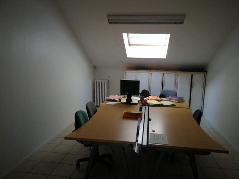 Location bureau Arpajon 300€ CC - Photo 5