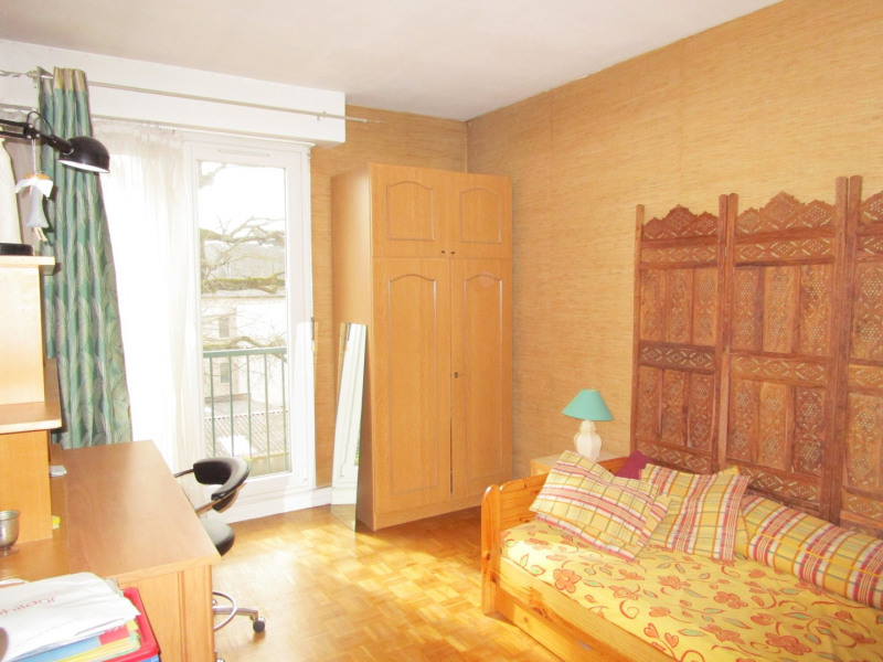 Vente appartement Versailles 312 000€ - Photo 6