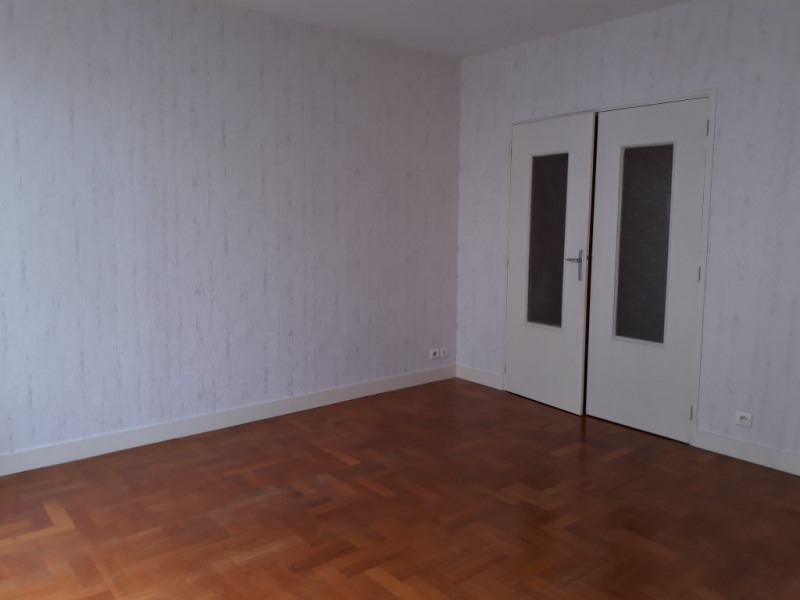 Rental apartment Limoges 650€ CC - Picture 3