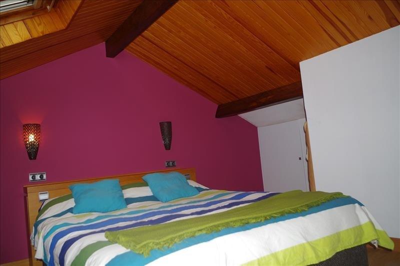 Vente maison / villa Hendaye 238500€ - Photo 2