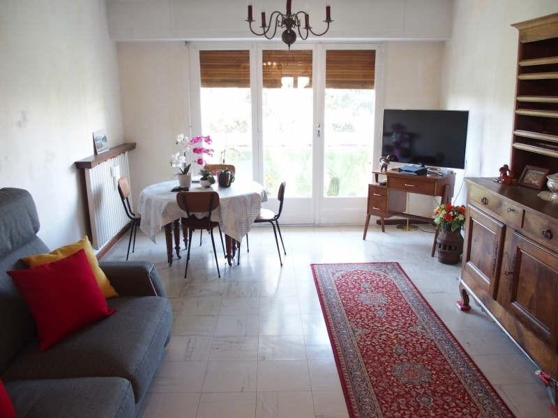 Vendita appartamento Hyeres 188500€ - Fotografia 3