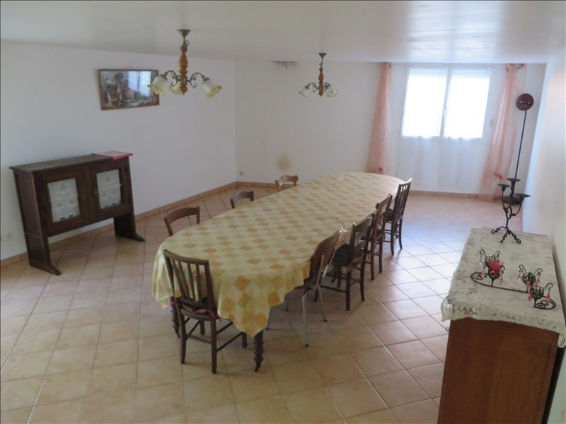 Sale house / villa Eygurande et gardedeuil 179000€ - Picture 2