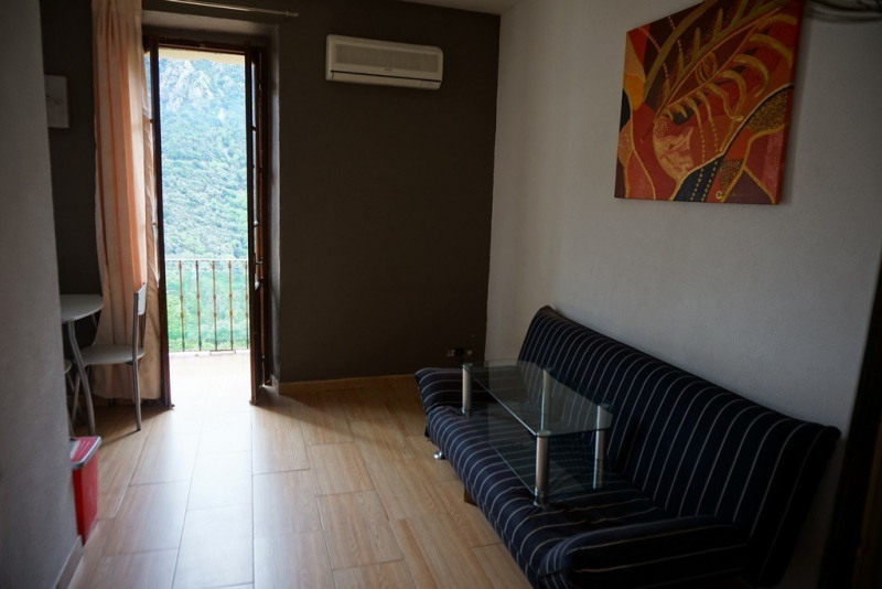 Vente appartement Ota 130000€ - Photo 2