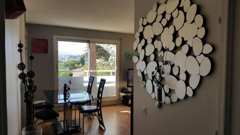 Vente appartement Marseille 13ème 169000€ - Photo 4