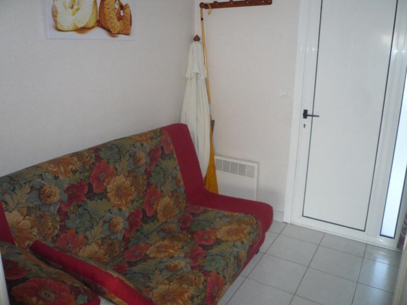 Sale apartment Stella 99800€ - Picture 3