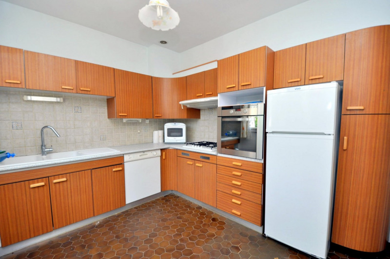 Sale house / villa St arnoult en yvelines 295000€ - Picture 6