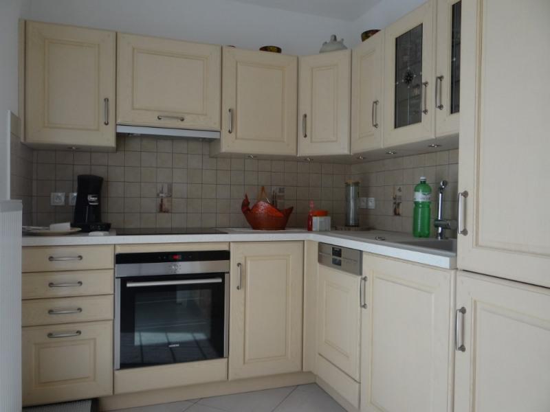 Sale apartment Annemasse 330000€ - Picture 7