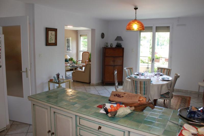 Sale apartment Sainte-colombe-lès-vienne 289000€ - Picture 7