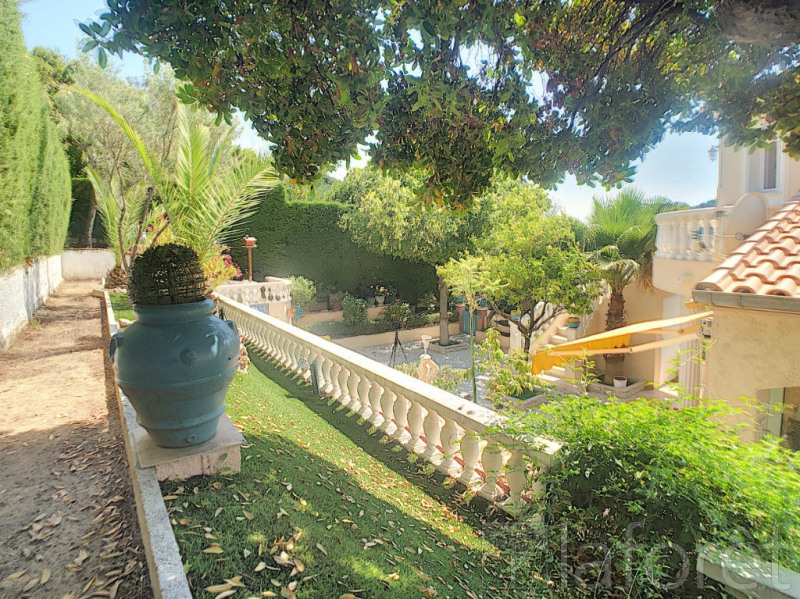 Vente maison / villa Menton 1200000€ - Photo 14