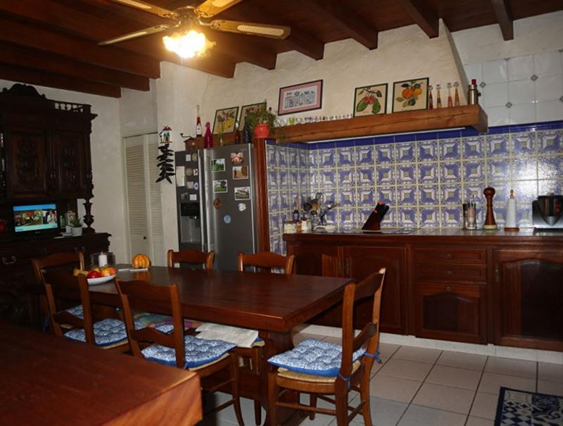 Vente maison / villa Dax 432000€ - Photo 4