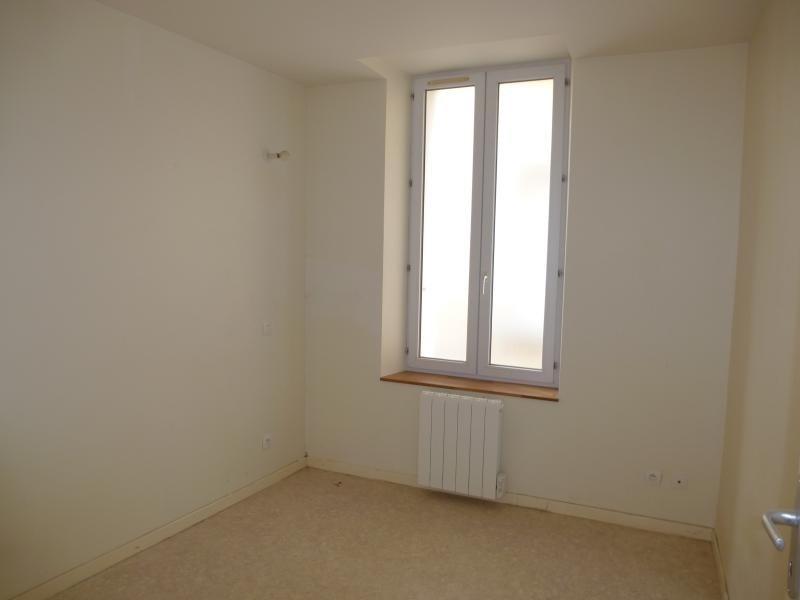 Location appartement Romans sur isere 399€ CC - Photo 2