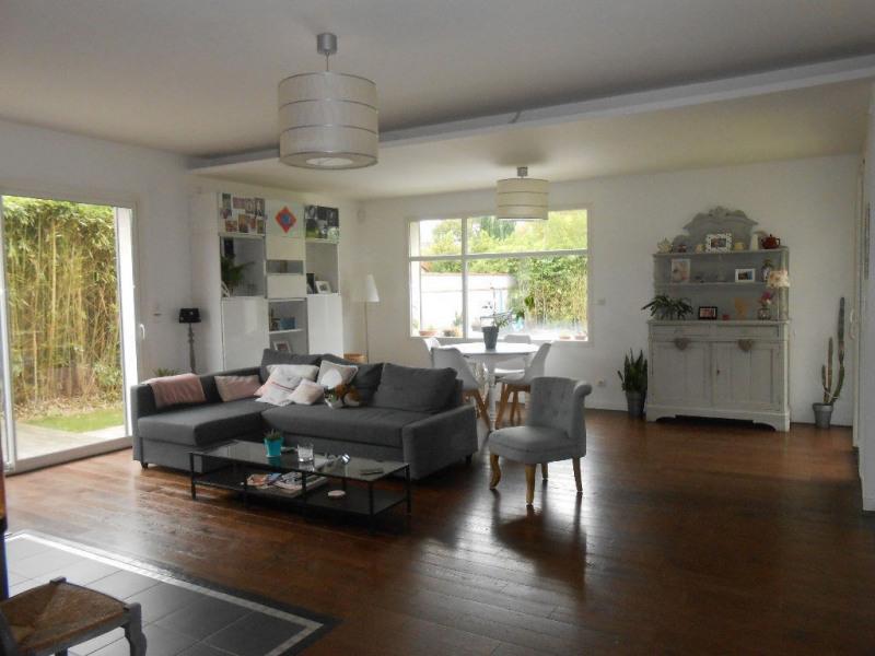 Vente de prestige maison / villa Toulouse 650000€ - Photo 4