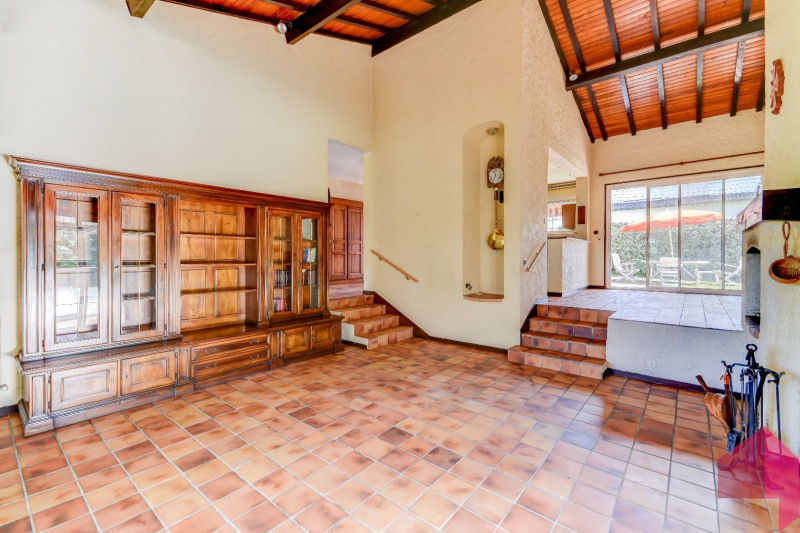 Vente maison / villa L'union 450 000€ - Photo 4