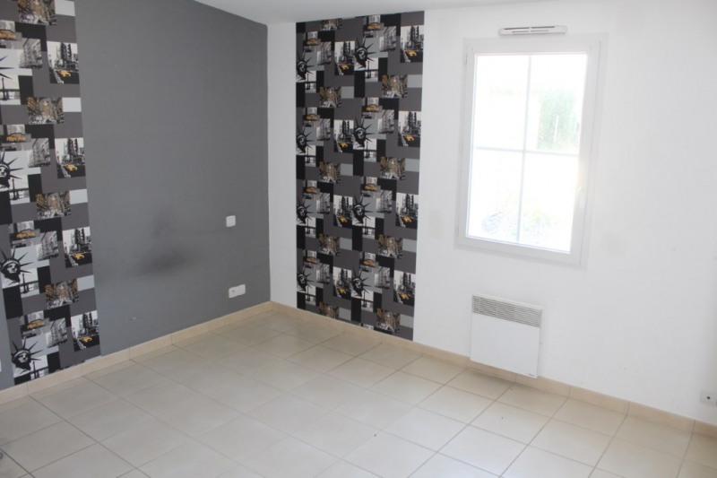 Vente maison / villa Froidfond 164200€ - Photo 7