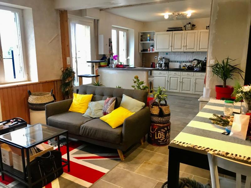 Vente maison / villa Saint brieuc 131875€ - Photo 3
