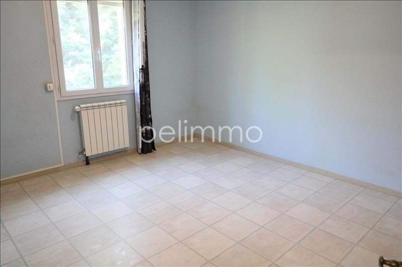 Vente maison / villa Salon de provence 425000€ - Photo 4