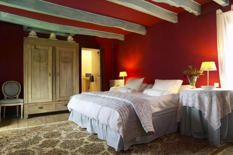 Sale house / villa Villefranche-d'albigeois 495000€ - Picture 6