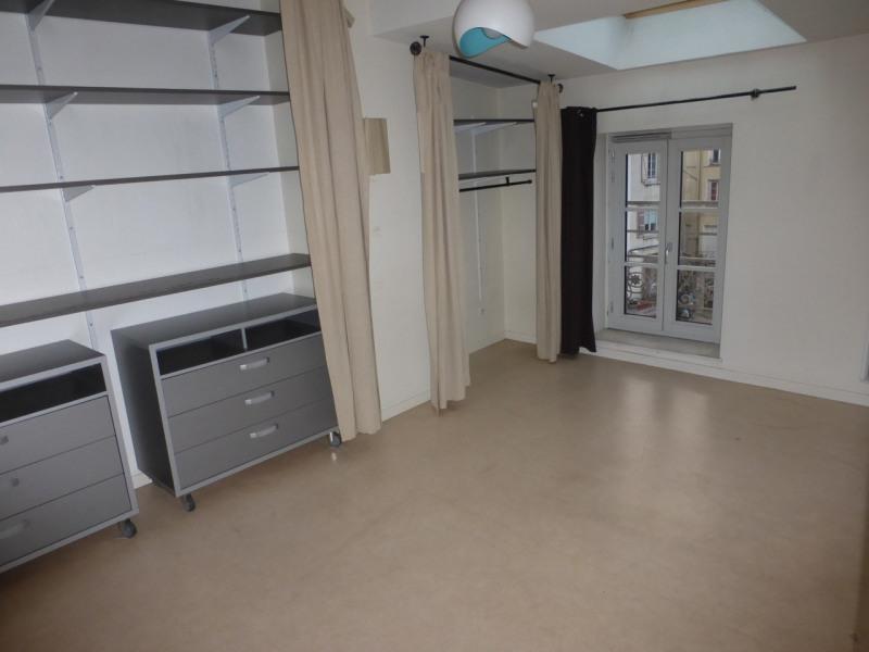 Vente appartement Vienne 86000€ - Photo 6
