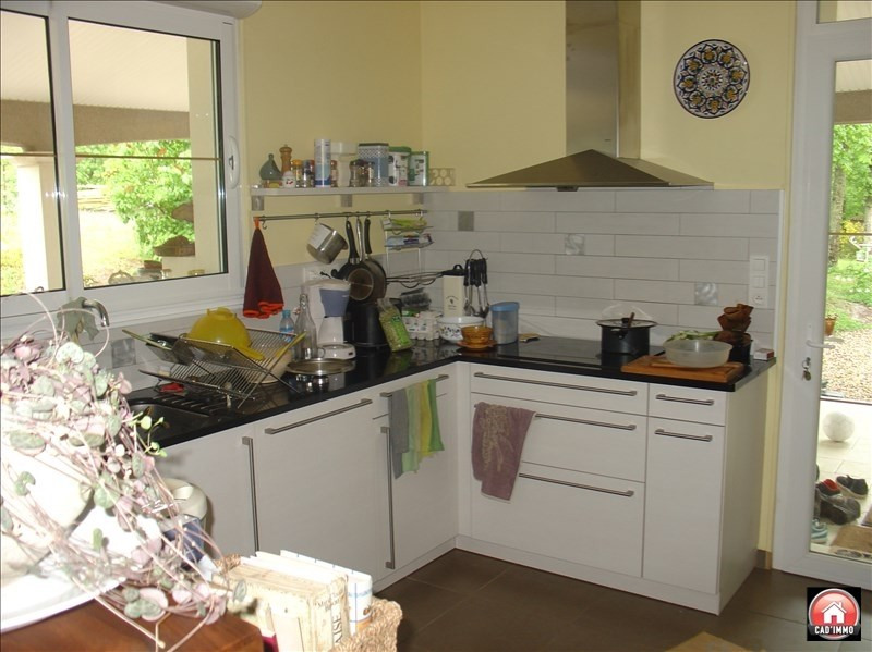 Vente maison / villa Bergerac 499000€ - Photo 3