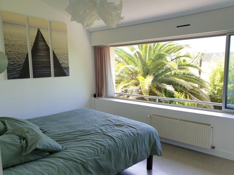Vente de prestige maison / villa Bordeaux 721000€ - Photo 4