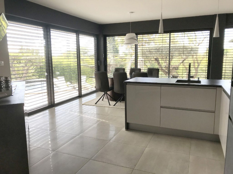 Vente de prestige maison / villa Eguilles 1290000€ - Photo 11
