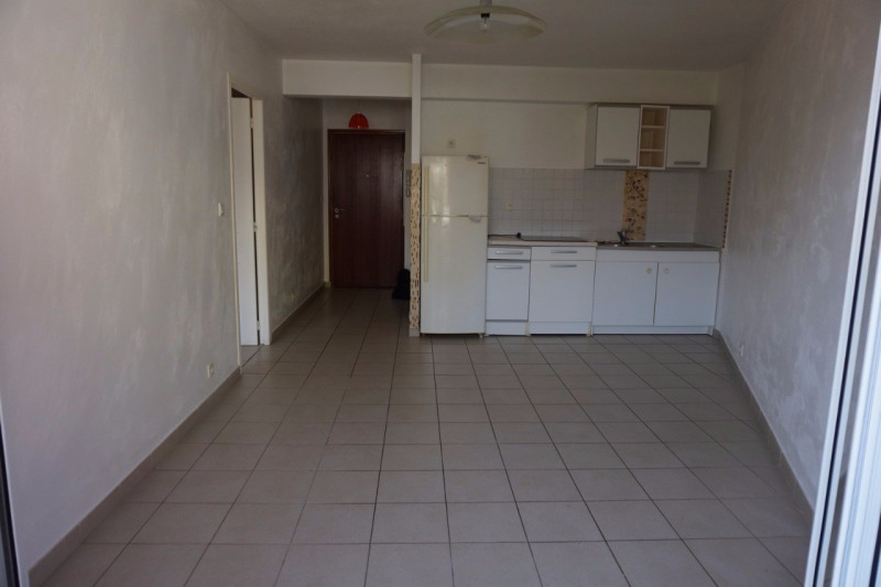 Vente appartement Ajaccio 149 500€ - Photo 2