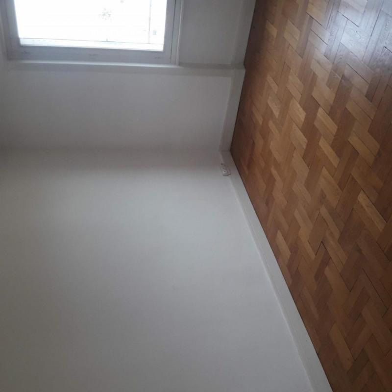 Vendita appartamento Lyon 3ème 420000€ - Fotografia 3