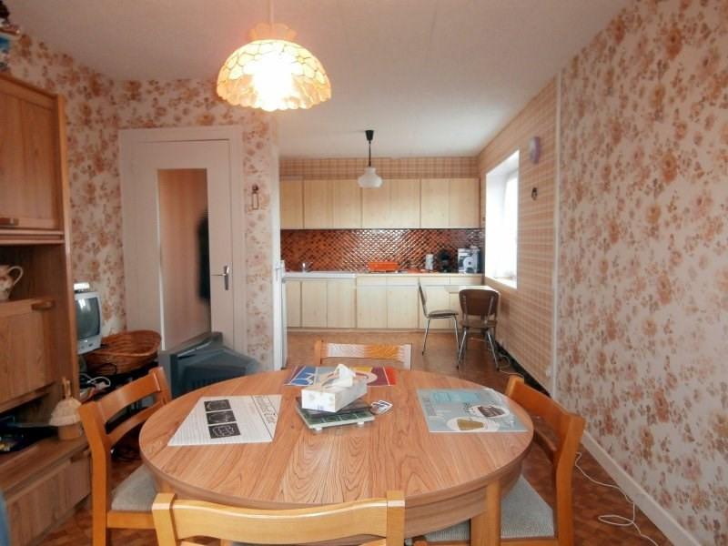 Vente maison / villa Roche en regnier 107000€ - Photo 4
