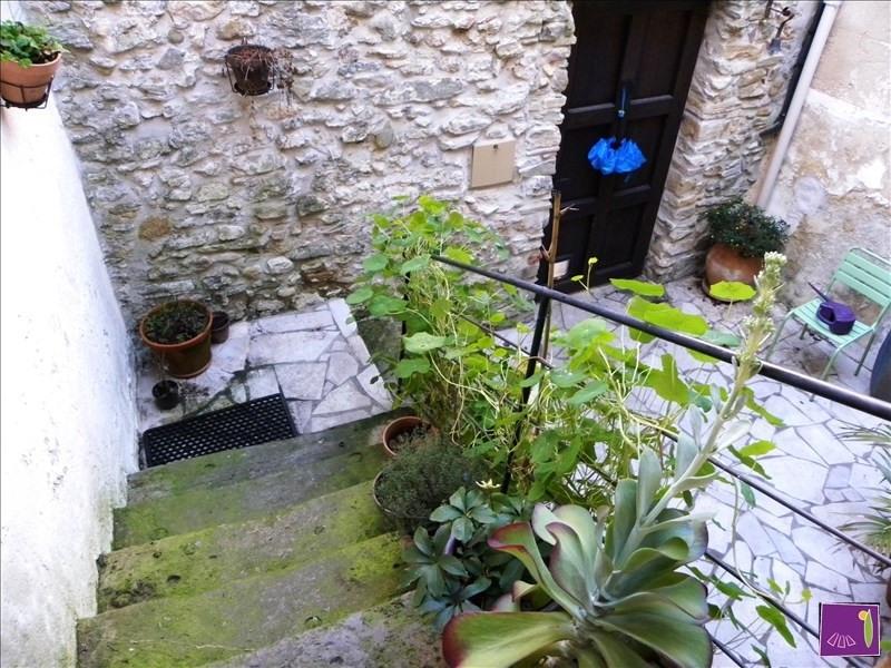 Verkoop  huis Uzes 140000€ - Foto 17