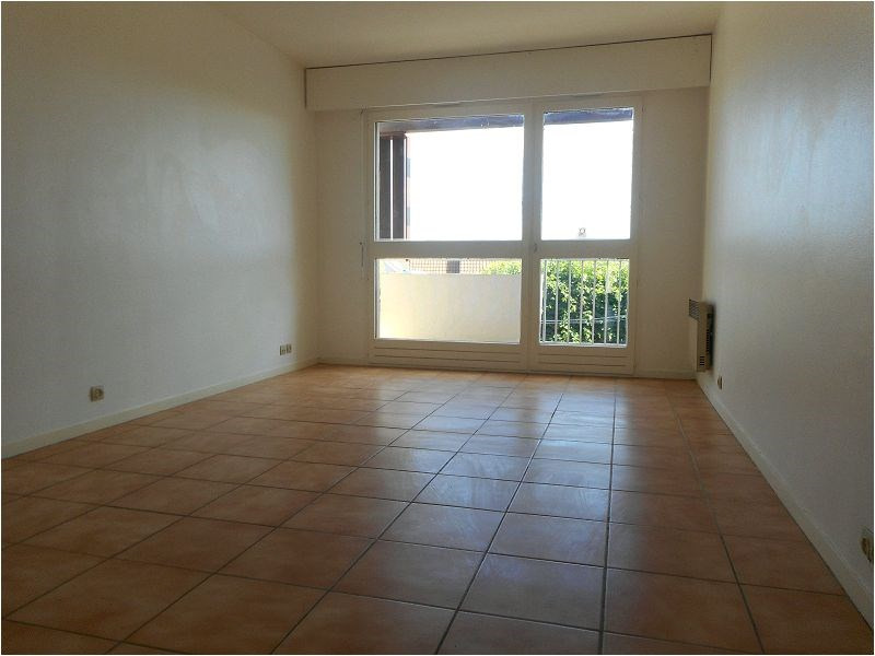 Location appartement Vigneux/seine 690€ CC - Photo 3