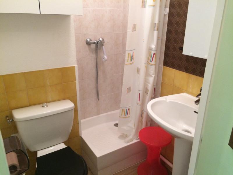 Vente appartement Saint georges de didonne 66000€ - Photo 4