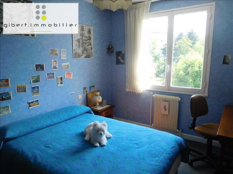Location appartement Le puy en velay 481,79€ CC - Photo 4