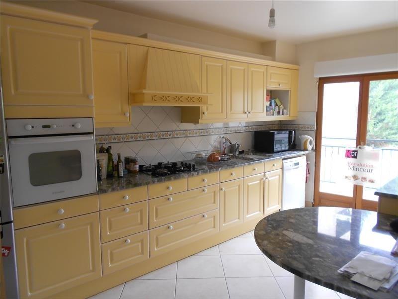 Vente maison / villa Suresnes 990000€ - Photo 4