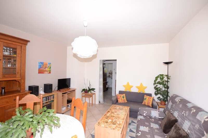 Revenda apartamento Bois d arcy 178000€ - Fotografia 1
