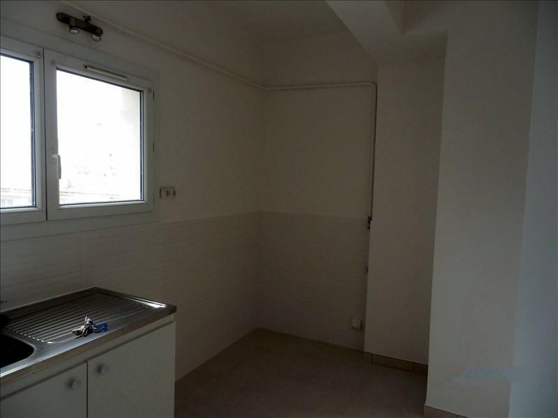 Location appartement Toulon 757€ CC - Photo 4